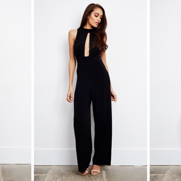 variety design bright n colour good quality THE Fleabag jumpsuit NWT